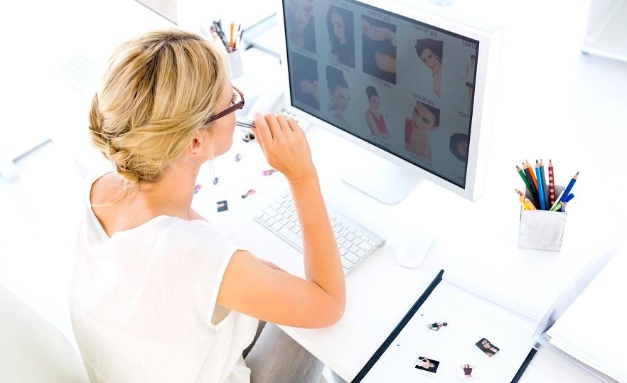 Как стилисту зарабатывать онлайн